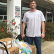Delivery During COVID-19
