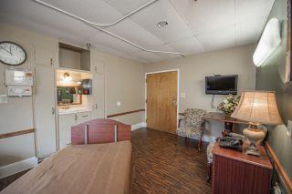 Adams Rehab Center Suite