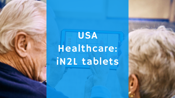 usa healthcare in2L tablets