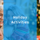 holiday activities for senior adults